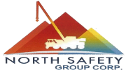 North Safety Group